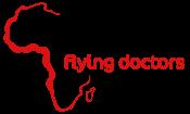 Amref Flying Doctor