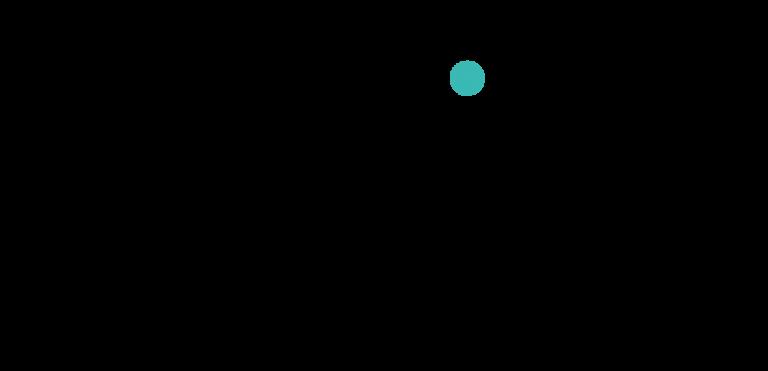 Logo van Pauline Jongenelen